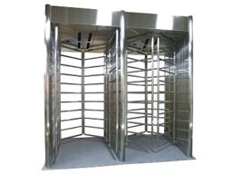 ボックスゲートシステム