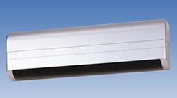 光線式センサー